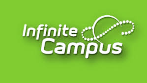 Infinite Campus parent portal logo